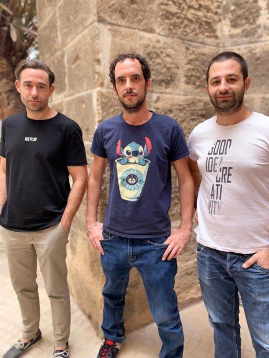 NeFeT, la startup española con más de 200 obras NFTs